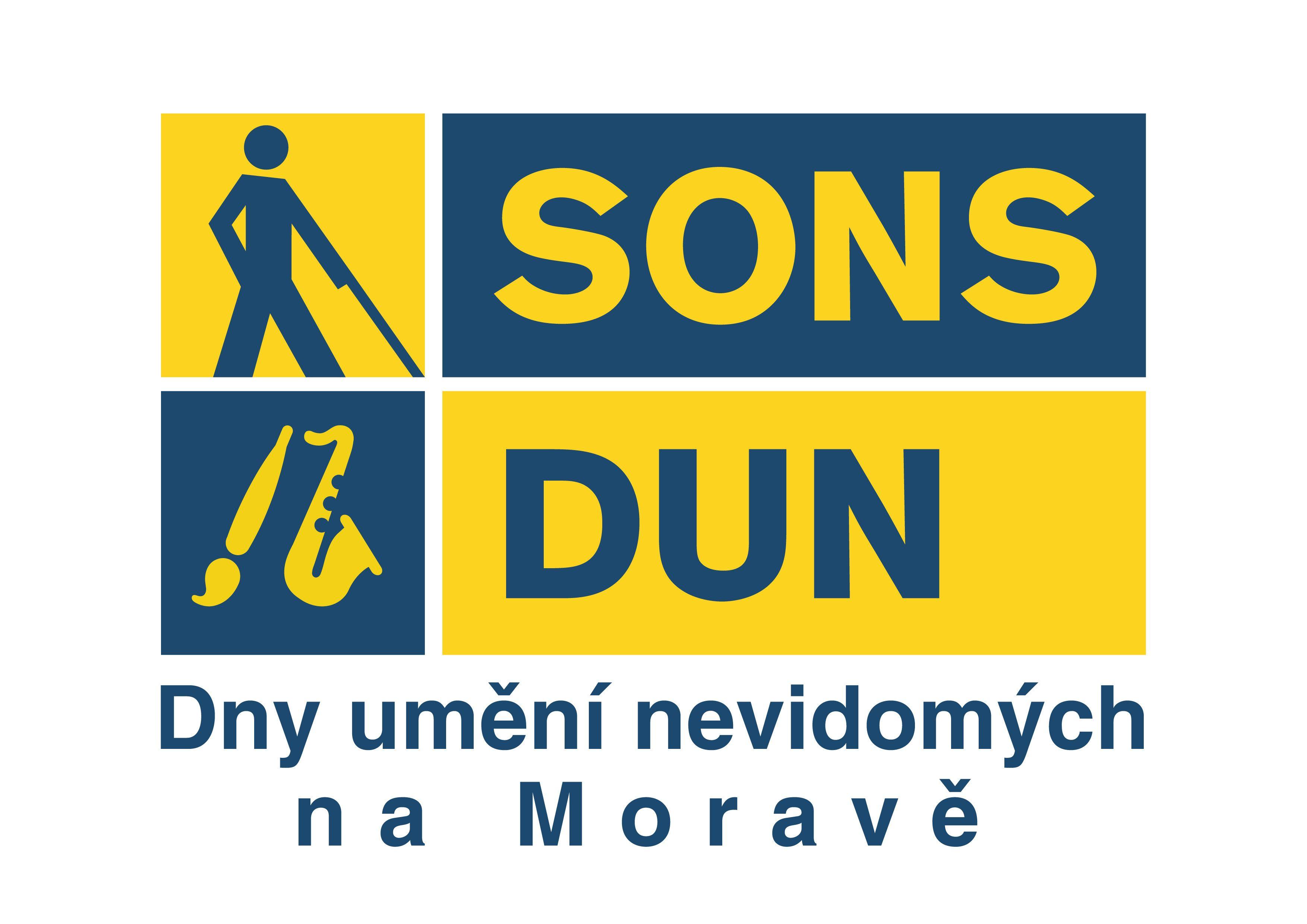 Dny-umeni-nevidomych-na-Morave