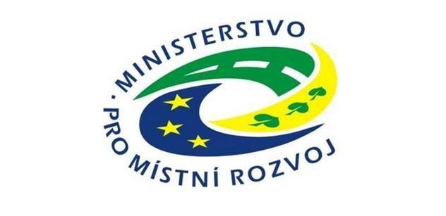 logo mmr