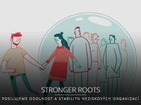 osf stronger
